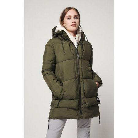 Dámska zimná bunda - O'Neill PW AZURITE JACKET - 3