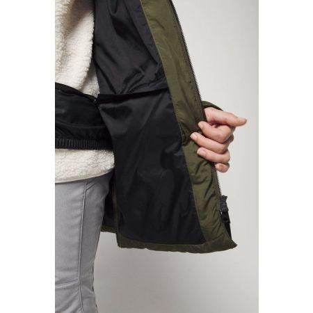 Dámska zimná bunda - O'Neill PW AZURITE JACKET - 7
