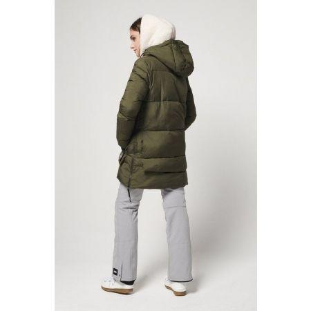Dámska zimná bunda - O'Neill PW AZURITE JACKET - 8