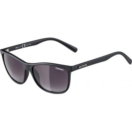 Alpina Sports JAIDA - Női napszemüveg