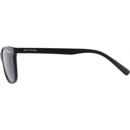 Női napszemüveg - Alpina Sports JAIDA - 2