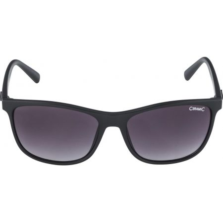 Ochelari de soare unisex - Alpina Sports JAIDA - 3