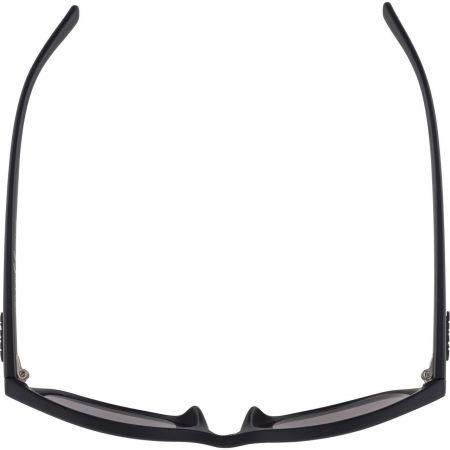 Női napszemüveg - Alpina Sports JAIDA - 4