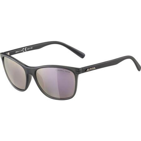 Alpina Sports JAIDA - Дамски слънчеви очила