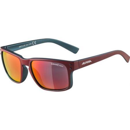 Alpina Sports KOSMIC - Női napszemüveg
