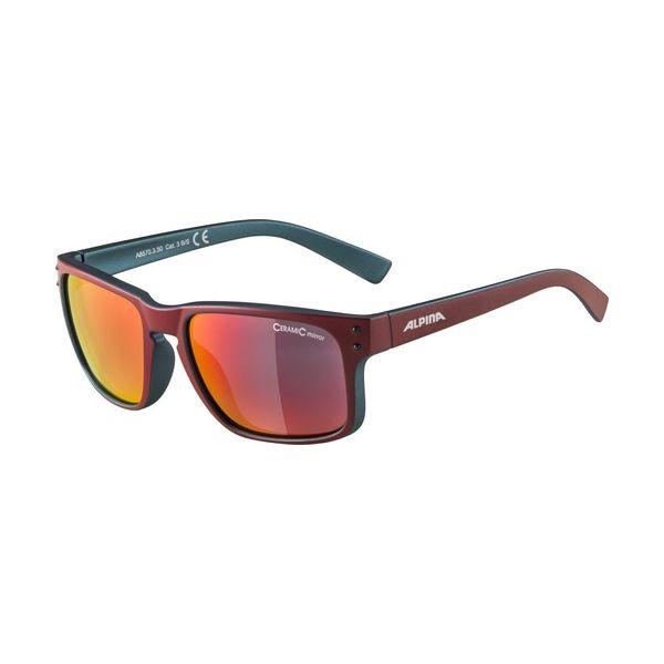 Alpina Sports KOSMIC  NS - Dámské sluneční brýle