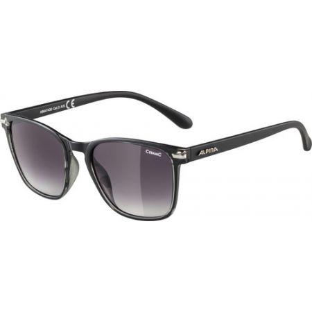 Alpina Sports YEFE - Okulary przeciwsłoneczne damskie
