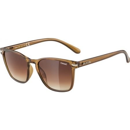 Dámské sluneční brýle - Alpina Sports YEFE