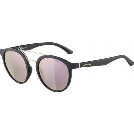 Alpina Sports CARUMA II - Dámské sluneční brýle