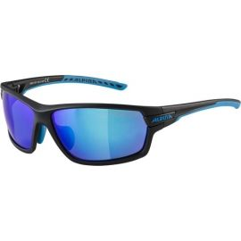 Alpina Sports TRI-SCRAY 2.0 - Unisex sluneční brýle
