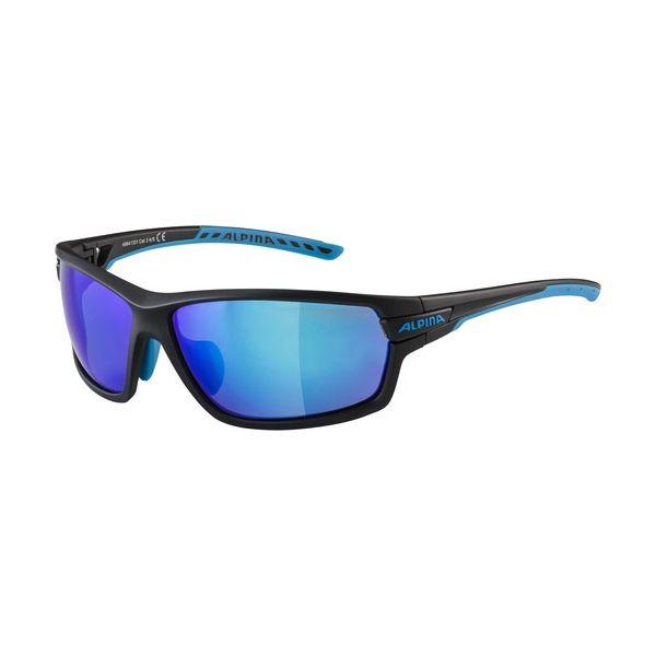 Alpina Sports TRI-SCRAY 2.0  NS - Unisex napszemüveg