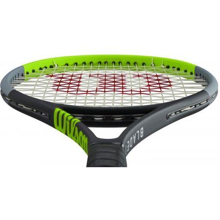 Rachetă de tenis - Wilson BLADE 104 V7.0 - 4