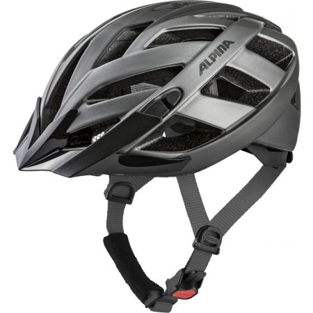 Kask rowerowy - Alpina Sports PANOMA 2.0 L.E. - 1