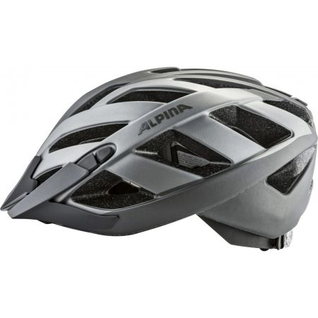 Kask rowerowy - Alpina Sports PANOMA 2.0 L.E. - 2