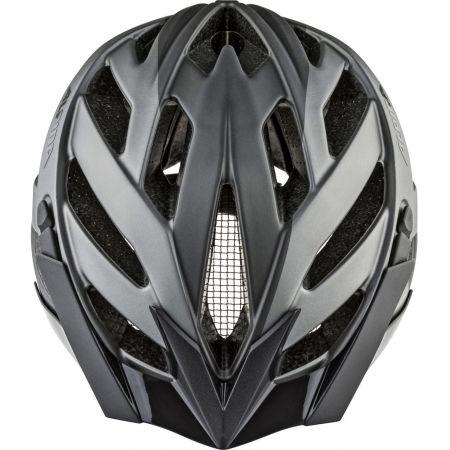 Cască ciclism - Alpina Sports PANOMA 2.0 L.E. - 3