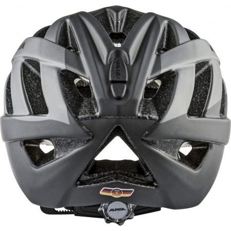 Kask rowerowy - Alpina Sports PANOMA 2.0 L.E. - 4