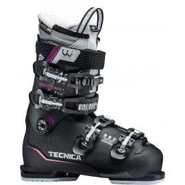 Tecnica MACH SPORT HV 75 W - Dámské lyžařské boty