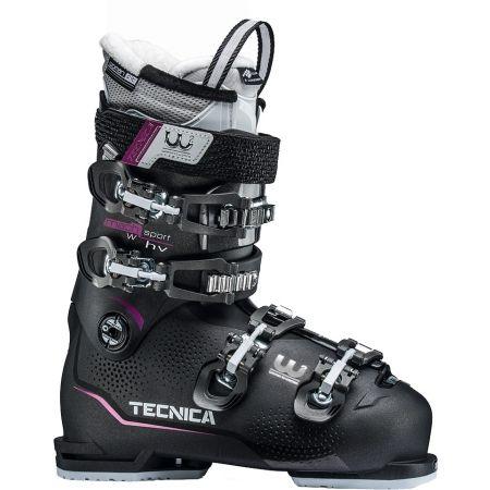 Tecnica MACH SPORT HV 75 W - Dámska lyžiarska obuv