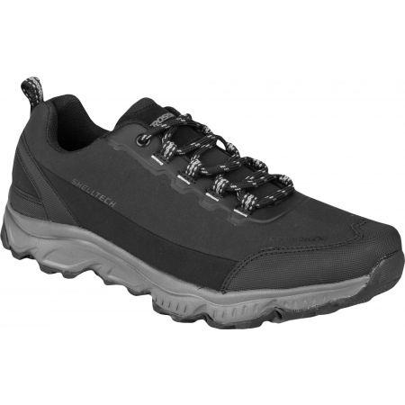 Crossroad TIMBO II - Pánská treková obuv