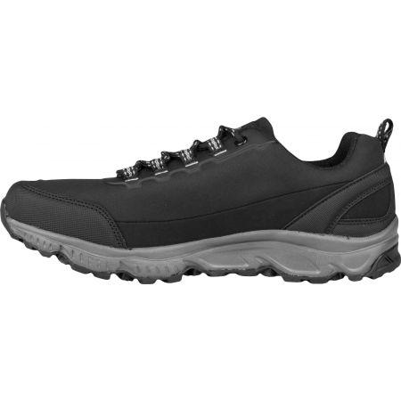 Pánska obuv - Crossroad TIMBO II - 3