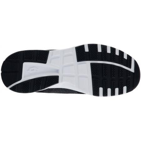 Pánska voľnočasová obuv - Lotto BREEZE LF II - 4