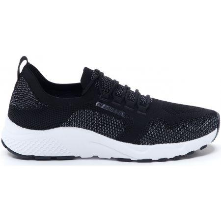 Pánska voľnočasová obuv - Lotto BREEZE LF II - 2