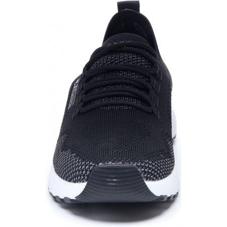 Pánska voľnočasová obuv - Lotto BREEZE LF II - 5