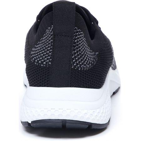 Pánska voľnočasová obuv - Lotto BREEZE LF II - 6