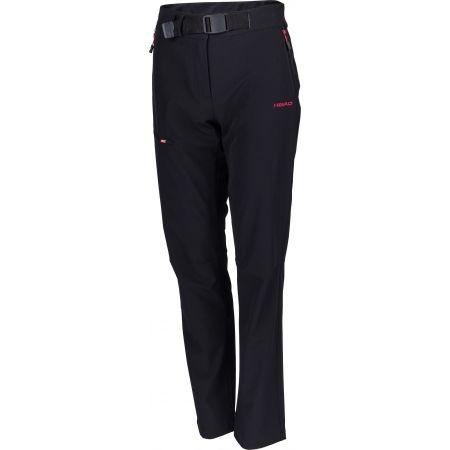 Pantaloni de damă - Head SHIVA - 1