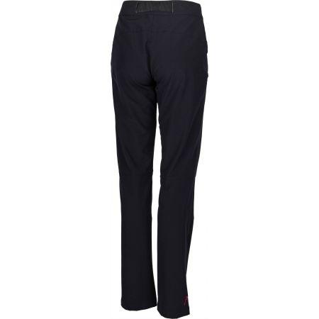 Pantaloni de damă - Head SHIVA - 3