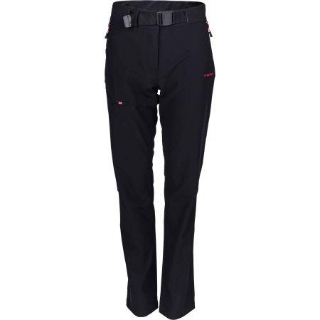 Pantaloni de damă - Head SHIVA - 2
