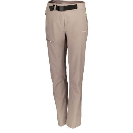 Head SHIVA - Women's pants