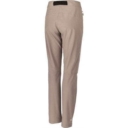 Dámské kalhoty - Head SHIVA - 3
