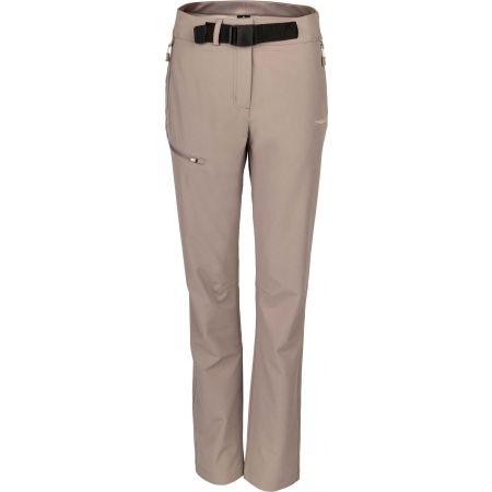 Dámské kalhoty - Head SHIVA - 2
