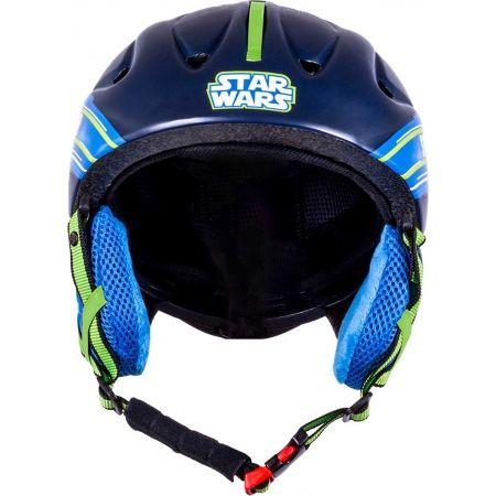 Cască de schi pentru copii - Disney STAR WARS - 7