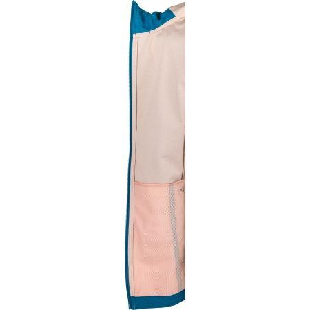 Dámská softshellová bunda - Head ALMA - 5