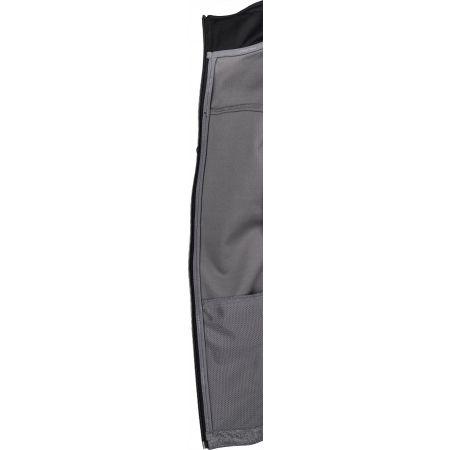 Dámská softshellová bunda - Head SOPHIA - 6