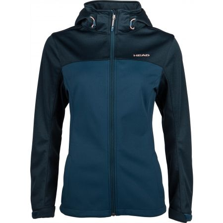 Head SOPHIA - Women's softshell jacket