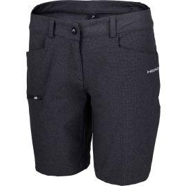 Head CAROLINE - Dámske šortky