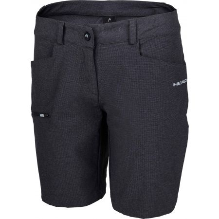Head CAROLINE - Women's shorts