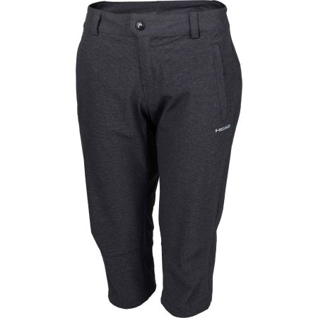 Head AMAYA - Women's 3/4 pants