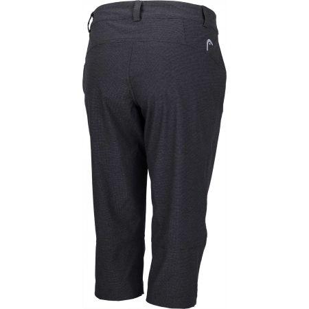 Dámské 3/4 kalhoty - Head AMAYA - 3