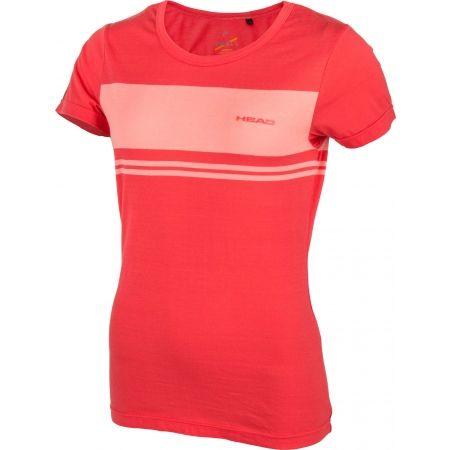 Women's T-shirt - Head BONNY - 2