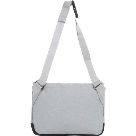 Чанта през рамо - The North Face BERKELEY SATCHEL - 3