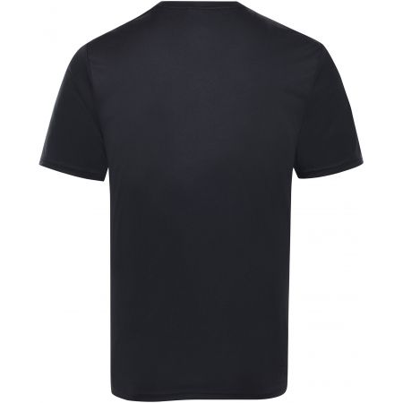 Pánské tričko - The North Face REAXION AMP CREW - 2