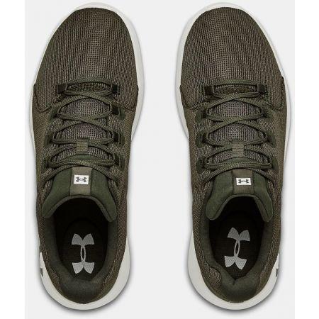 Pánska lifestylová obuv - Under Armour RIPPLE 2.0 - 4