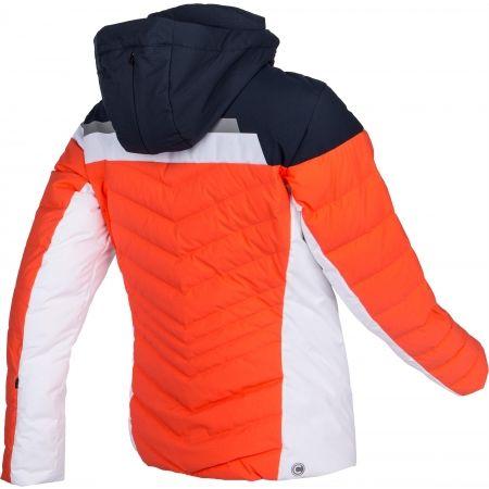 Dámska lyžiarska bunda - Colmar L. DOWN SKI JACKET - 3