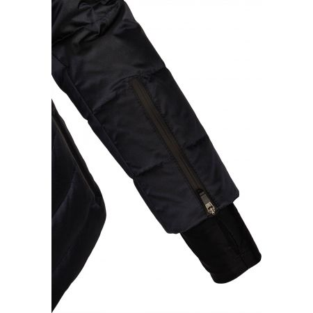 Dámská lyžařská bunda - Colmar L.DOWN JACKET+F - 6