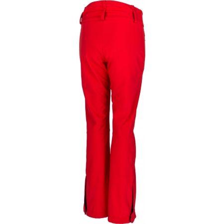 Dámske softshellové nohavice - Colmar LADIES PANTS - 3