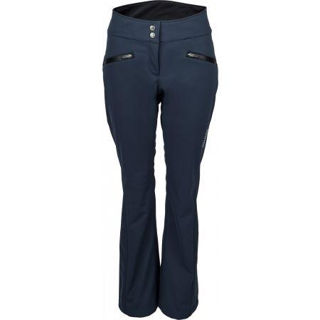 Spodnie softshell damskie - Colmar LADIES PANTS - 2